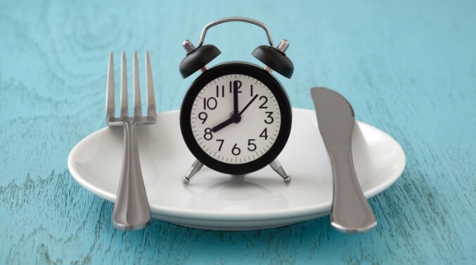 effective diets for rapid weight loss?