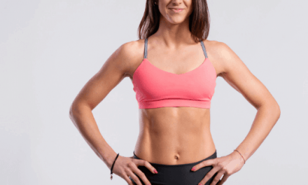 How To Effectively Lose Weight Faster