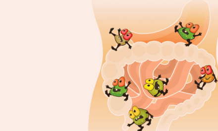 How To Fix Leaky Gut And Heal Autoimmune Problems Naturally