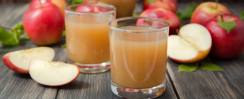 Which Apple Cider Vinegar Is Good For Weight Loss Filtered Or Unfiltered