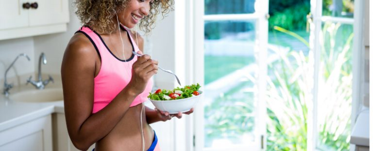 Is weight loss easy? (How to make it easier)